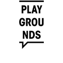 http://www.weareplaygrounds.nl