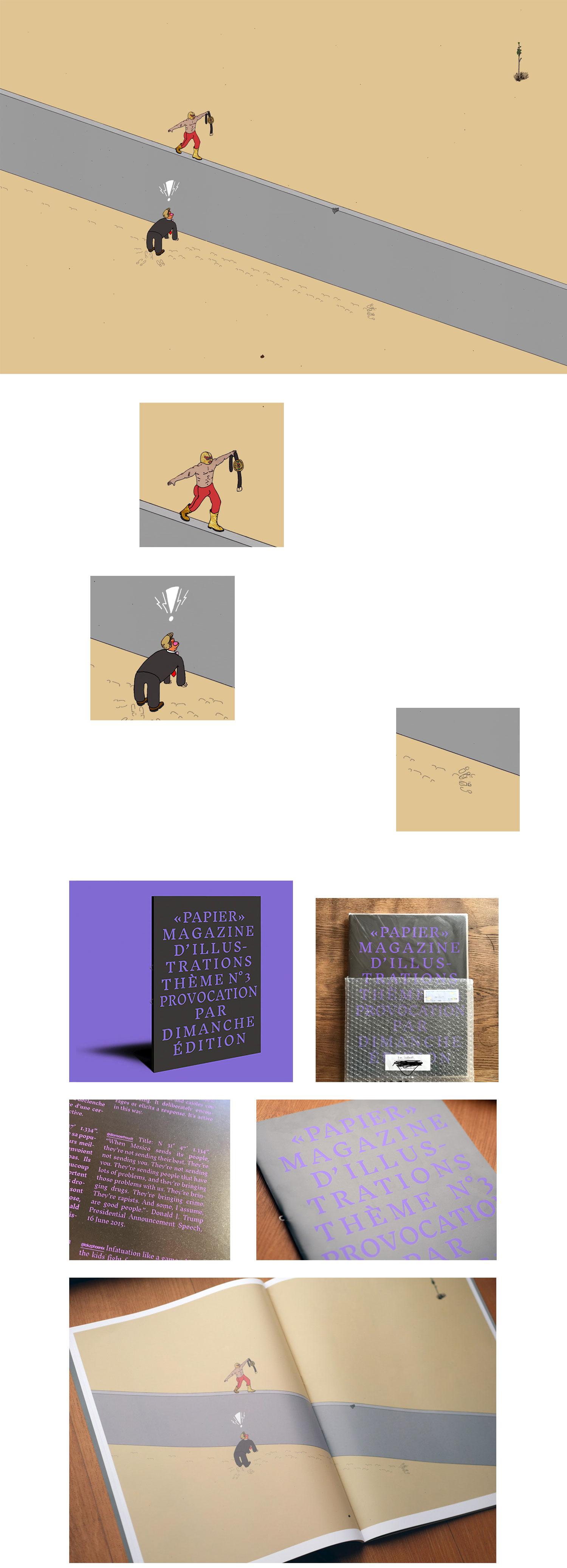 Studio Soethoudt | Illustrations